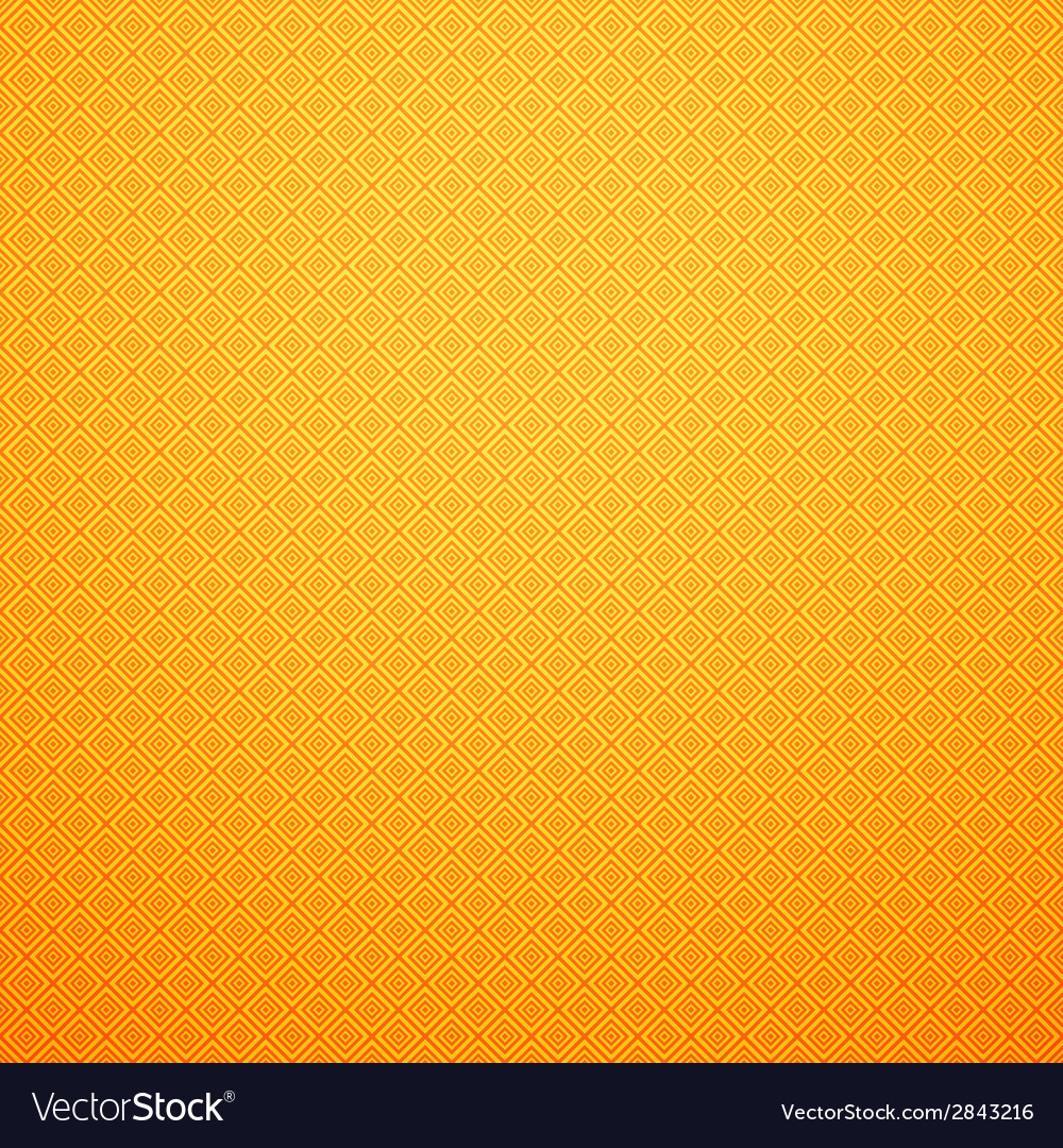 Autumn pattern endless texture vector   Price: 1 Credit (USD $1)