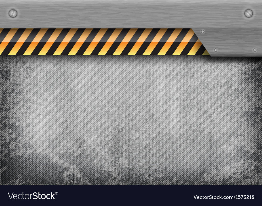 Texture grey with construction line vector | Price: 1 Credit (USD $1)