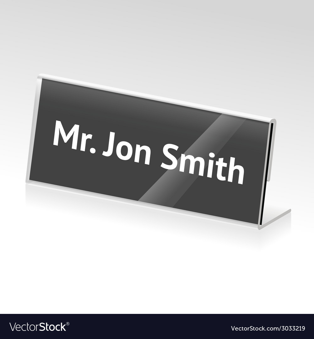 Card holder vector | Price: 1 Credit (USD $1)