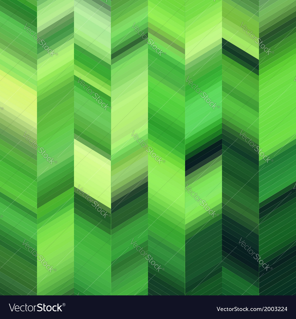 Geometric and abstract pattern colorful background vector | Price: 1 Credit (USD $1)