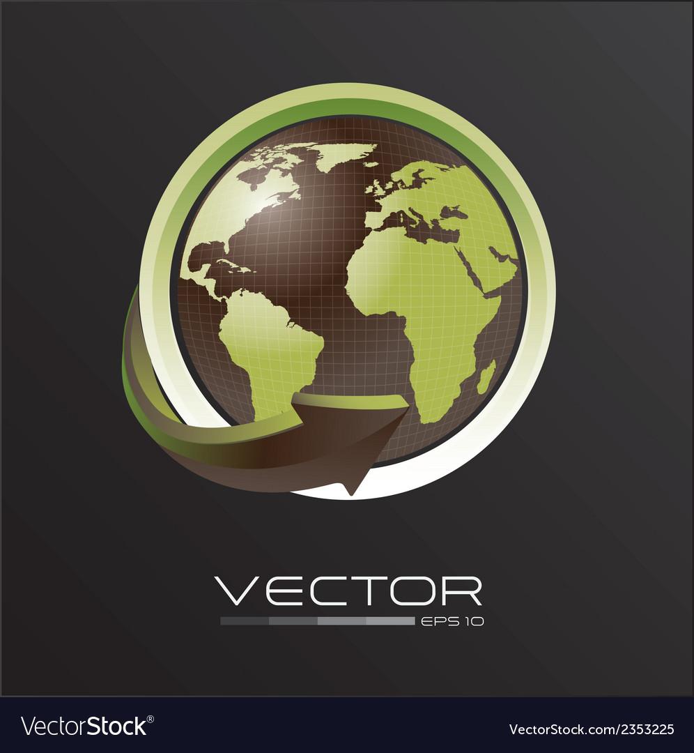 Gst - plantilla 8 vector | Price: 1 Credit (USD $1)