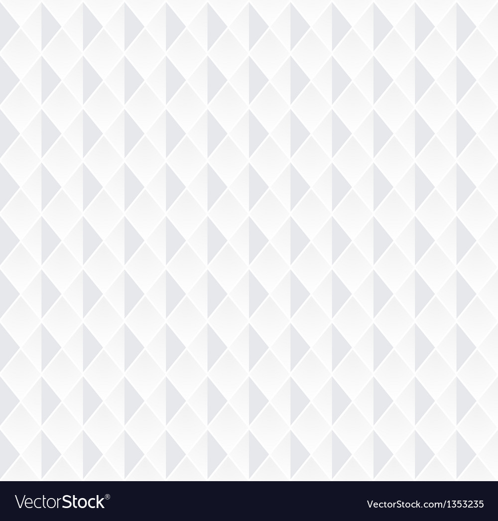 Abstract background - seamless vector | Price: 1 Credit (USD $1)