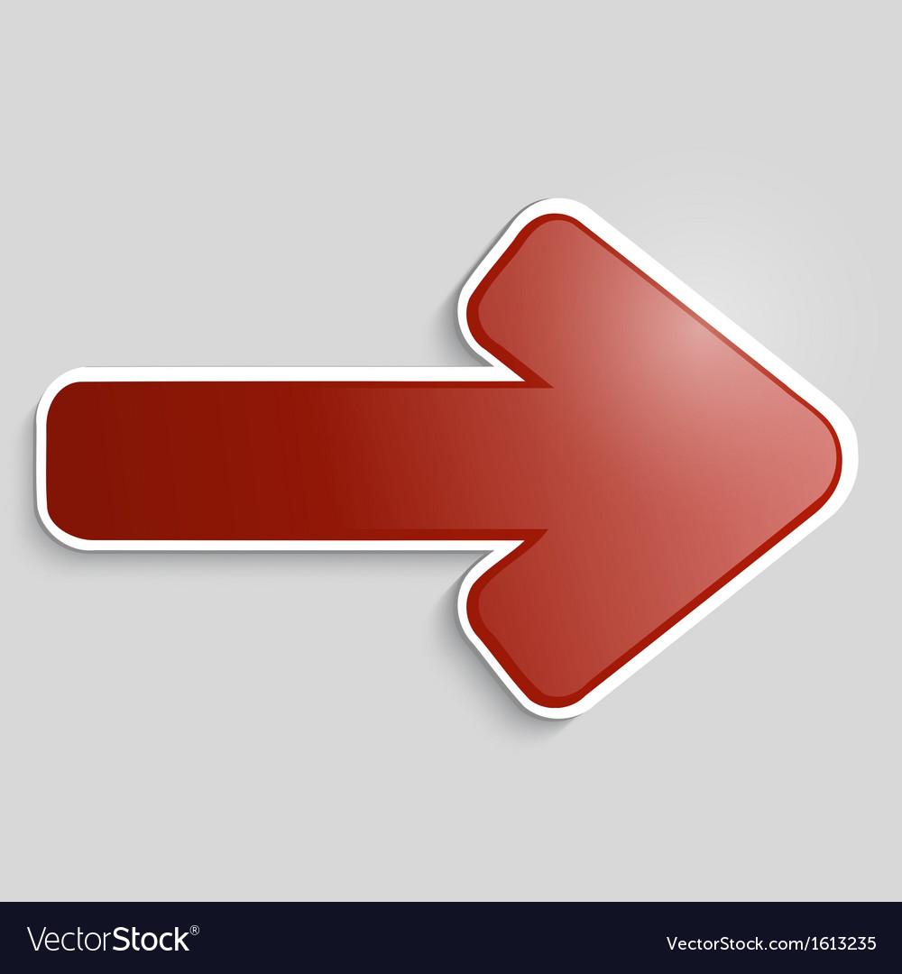 Red arrow vector   Price: 1 Credit (USD $1)