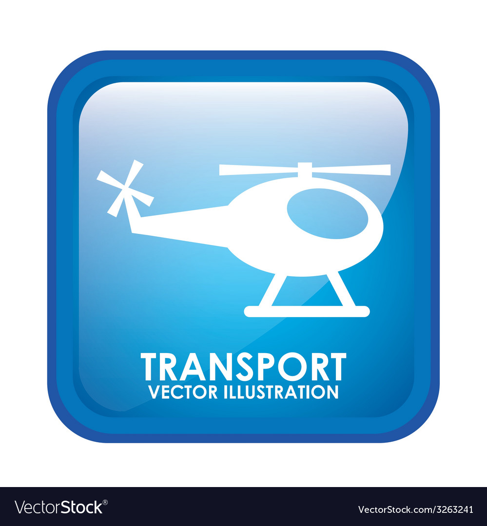 Transport design vector | Price: 1 Credit (USD $1)