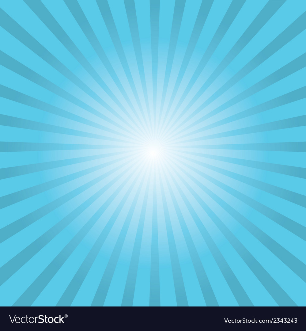 White rays background vector   Price: 1 Credit (USD $1)
