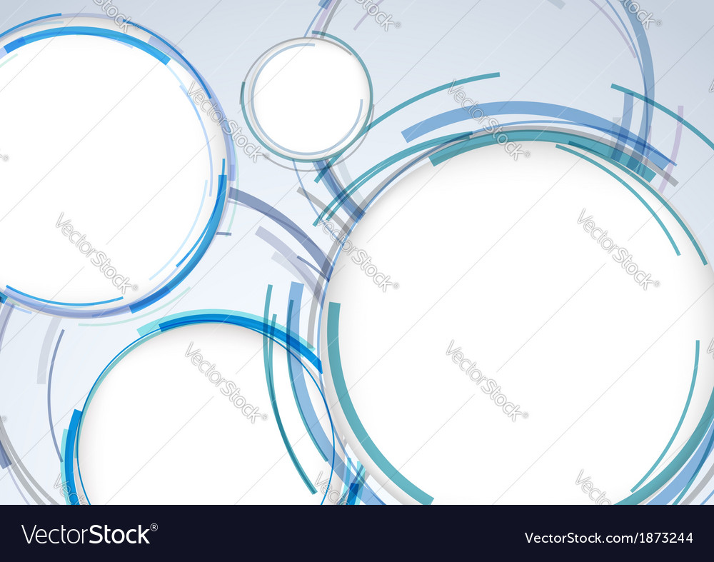Background with copyspace for product placement vector | Price: 1 Credit (USD $1)