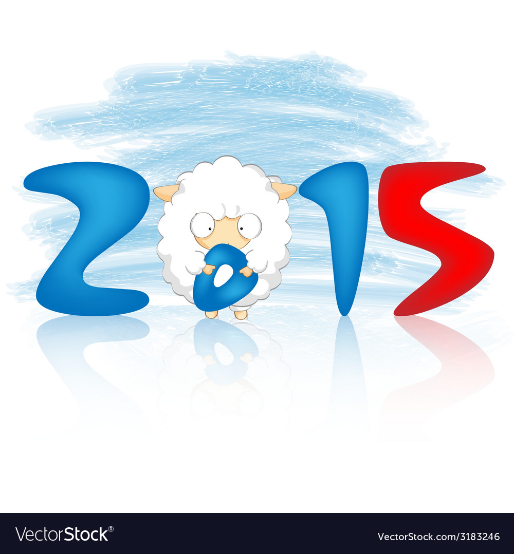 New year 2013 vector   Price: 1 Credit (USD $1)