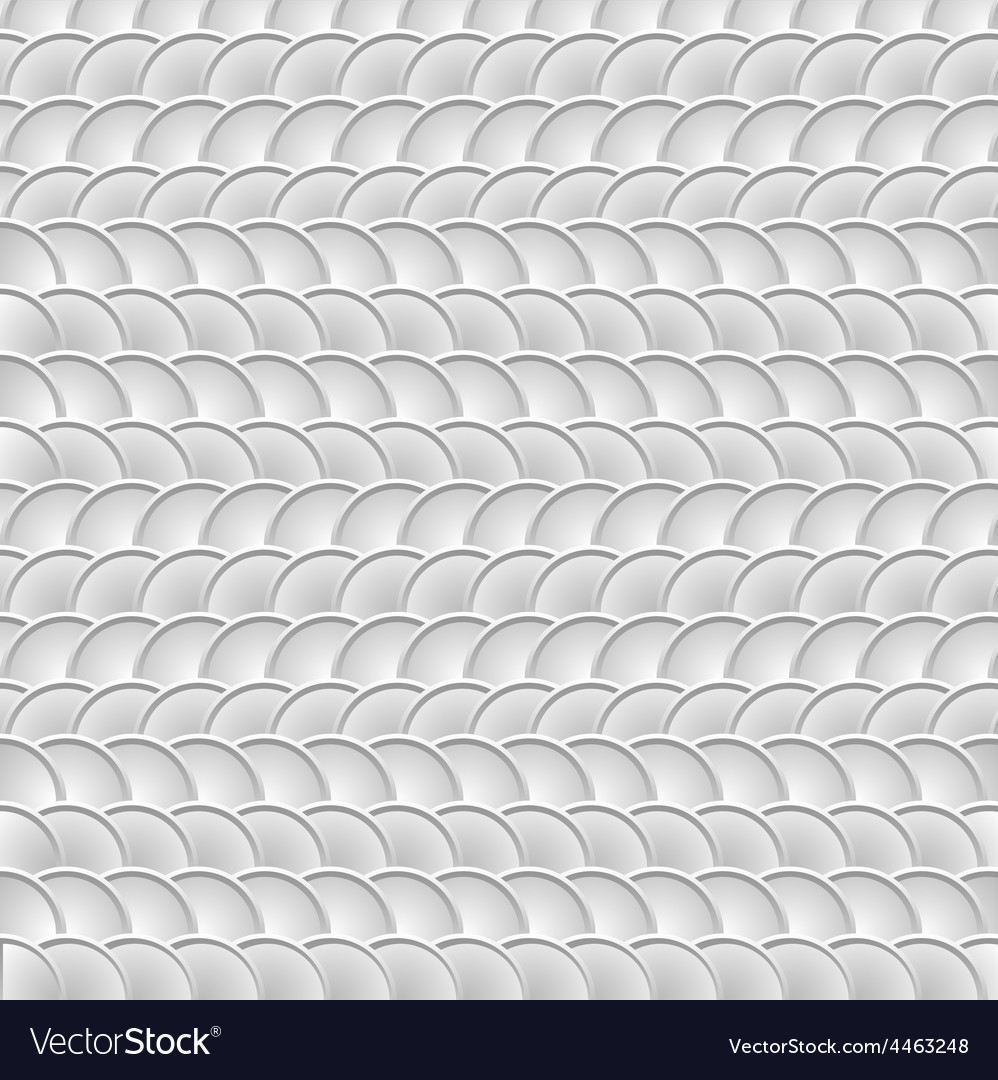 Abstract background flake vector | Price: 1 Credit (USD $1)