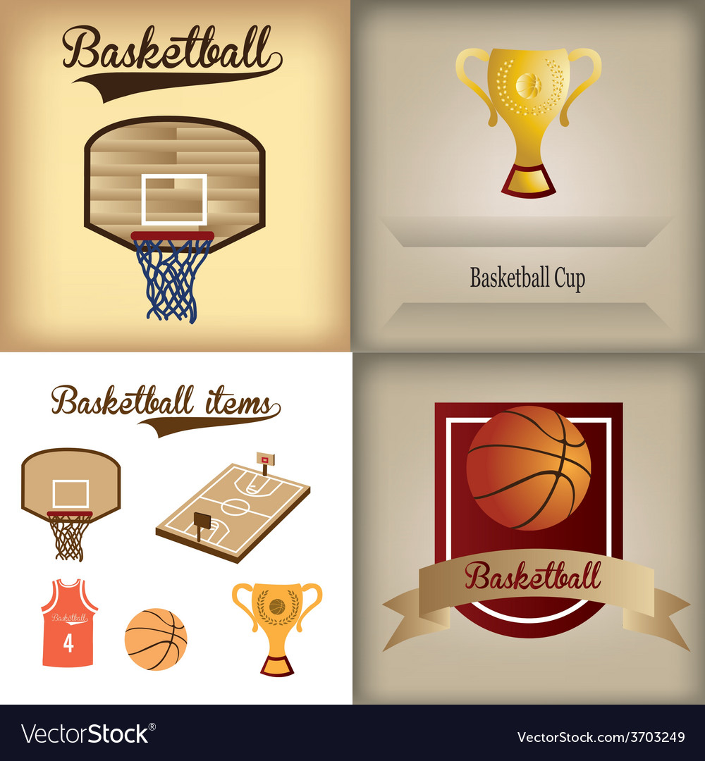 A set of labels and backgrounds with different bas vector   Price: 1 Credit (USD $1)