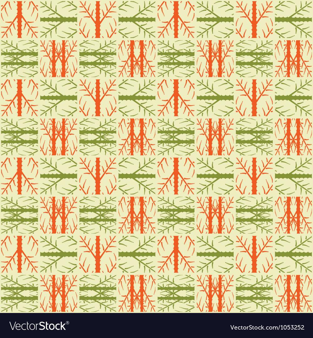 Decorative texture vector | Price: 1 Credit (USD $1)