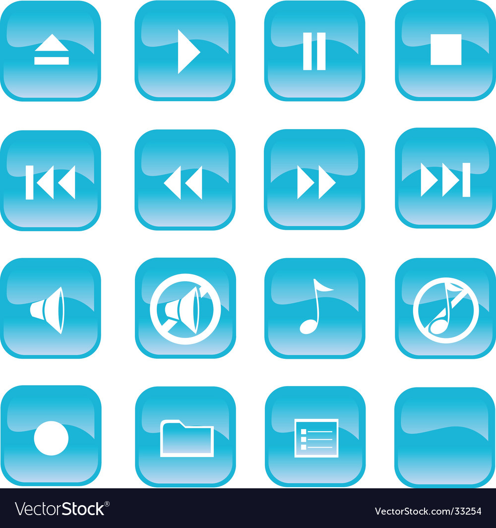 Audio vector | Price: 1 Credit (USD $1)