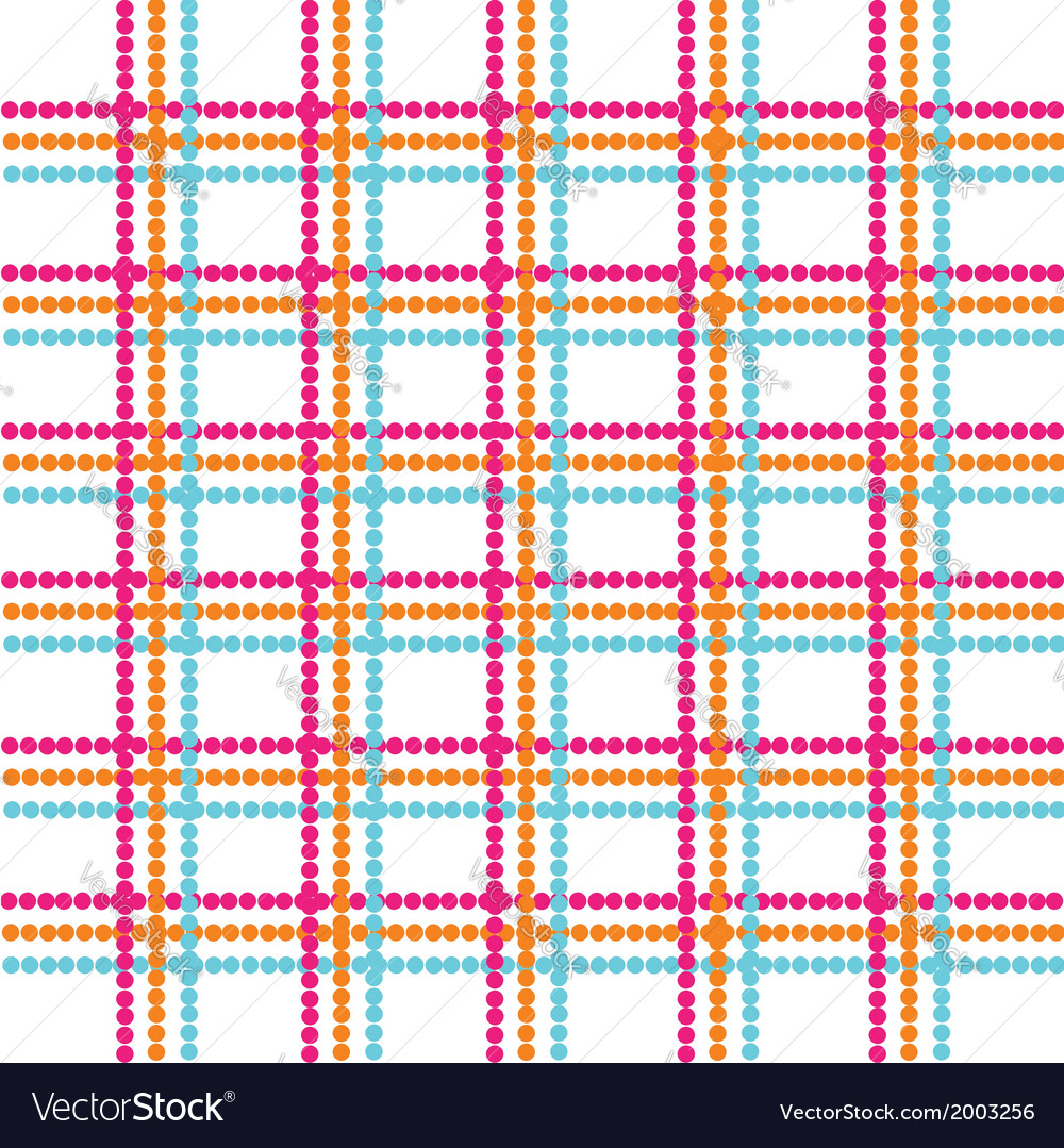 Geometric pattern for design vector | Price: 1 Credit (USD $1)