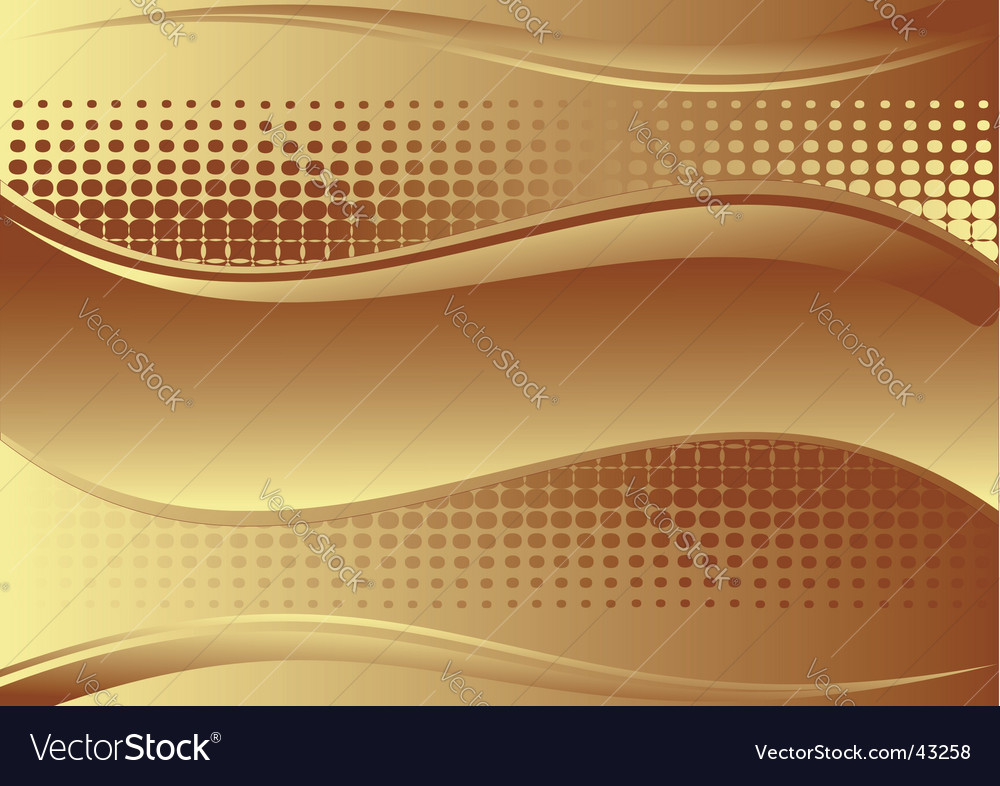 Beautiful abstract background vector | Price: 1 Credit (USD $1)