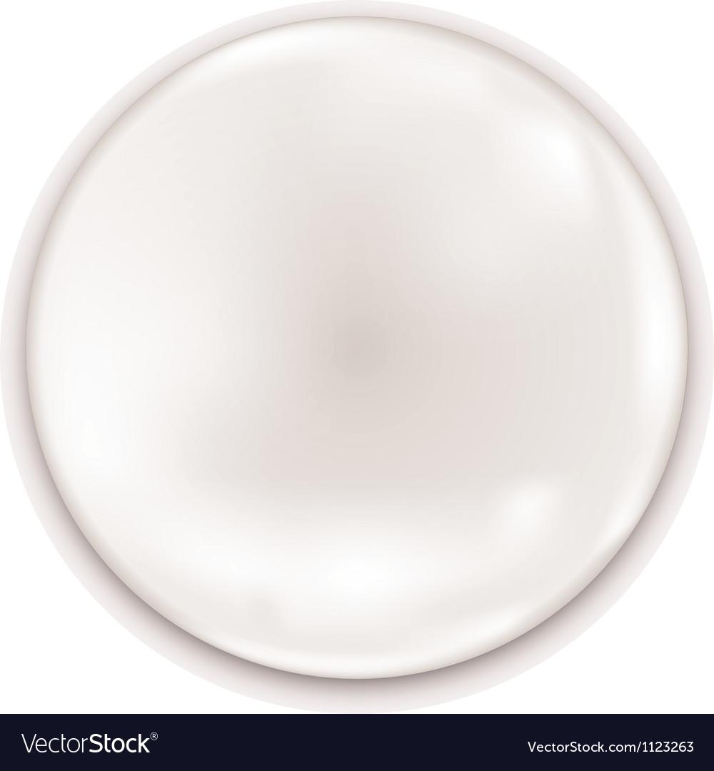 Blank badge vector   Price: 1 Credit (USD $1)