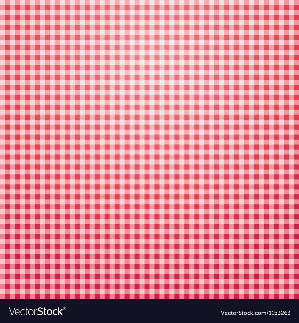 Tartan plaid pattern seamless vector | Price: 1 Credit (USD $1)