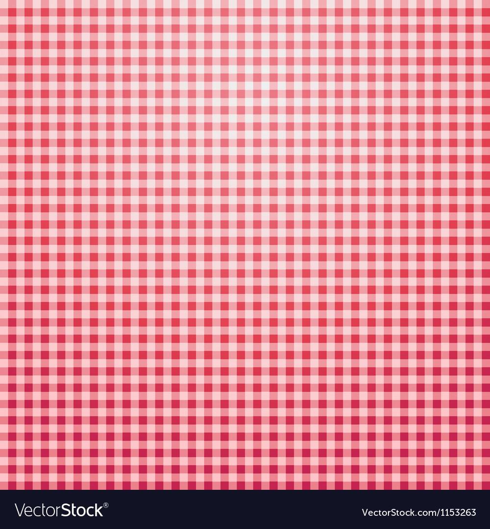 Tartan plaid pattern seamless vector | Price: 1 Credit (USD $1)