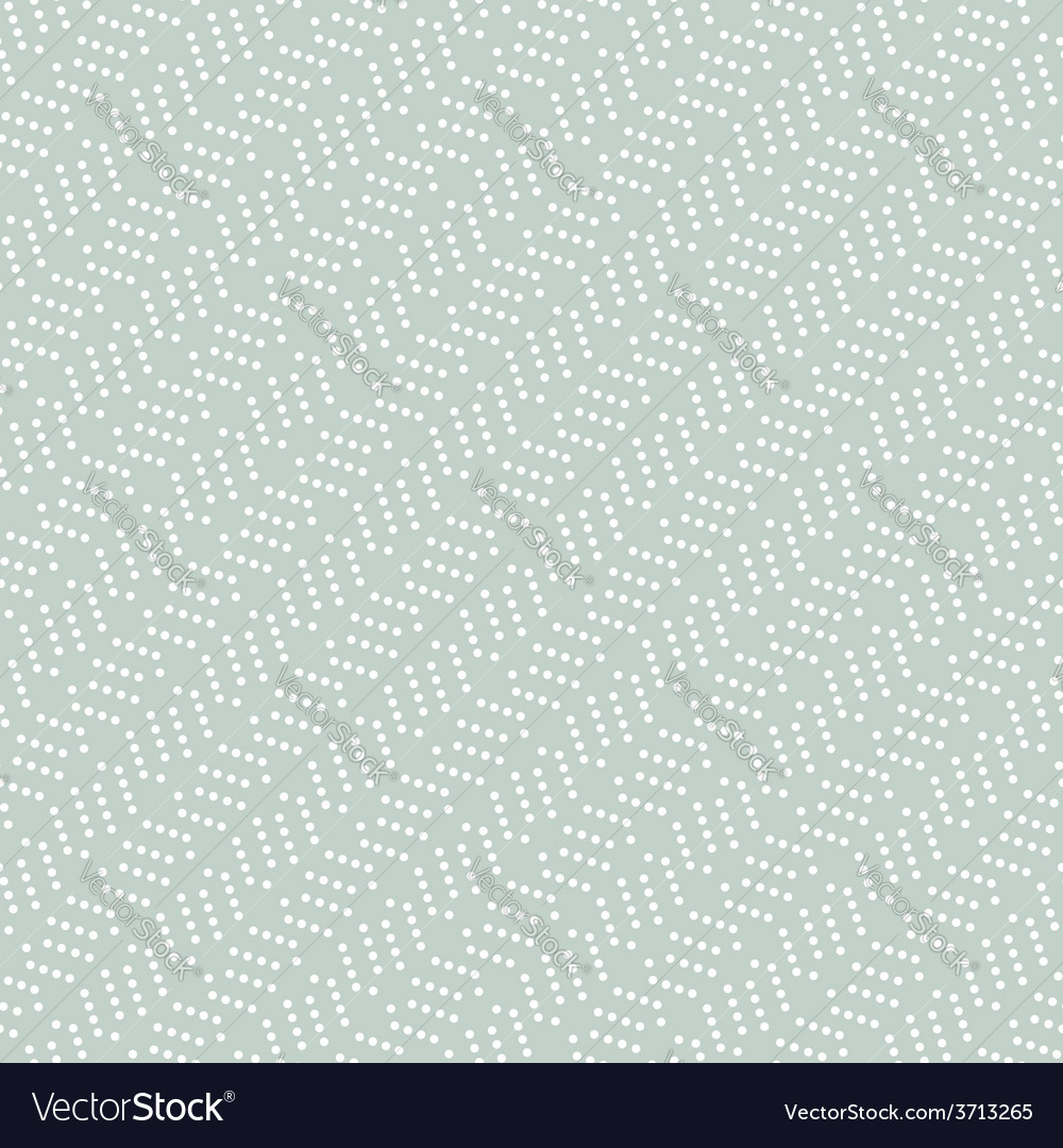 Geometric seamless abstract pattern blue vector | Price: 1 Credit (USD $1)