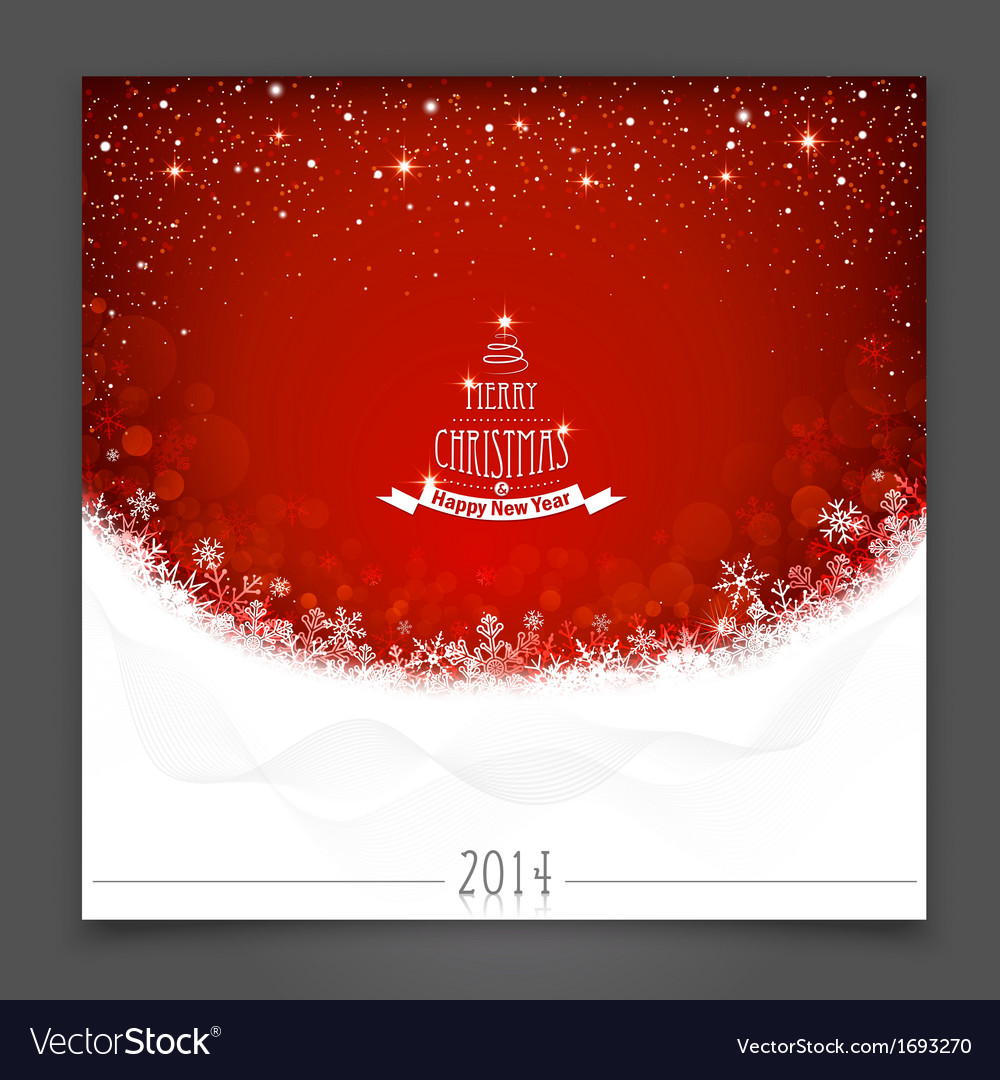 Christmas banner vector   Price: 1 Credit (USD $1)