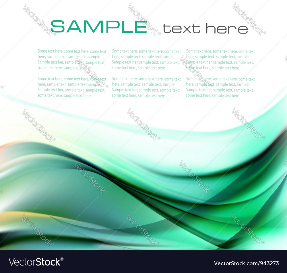 Business elegant abstract background vector | Price: 1 Credit (USD $1)