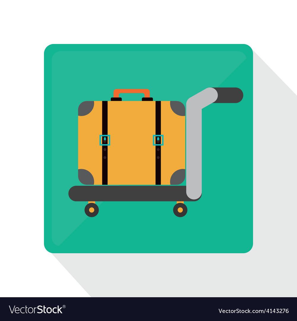 Bags design vector | Price: 1 Credit (USD $1)