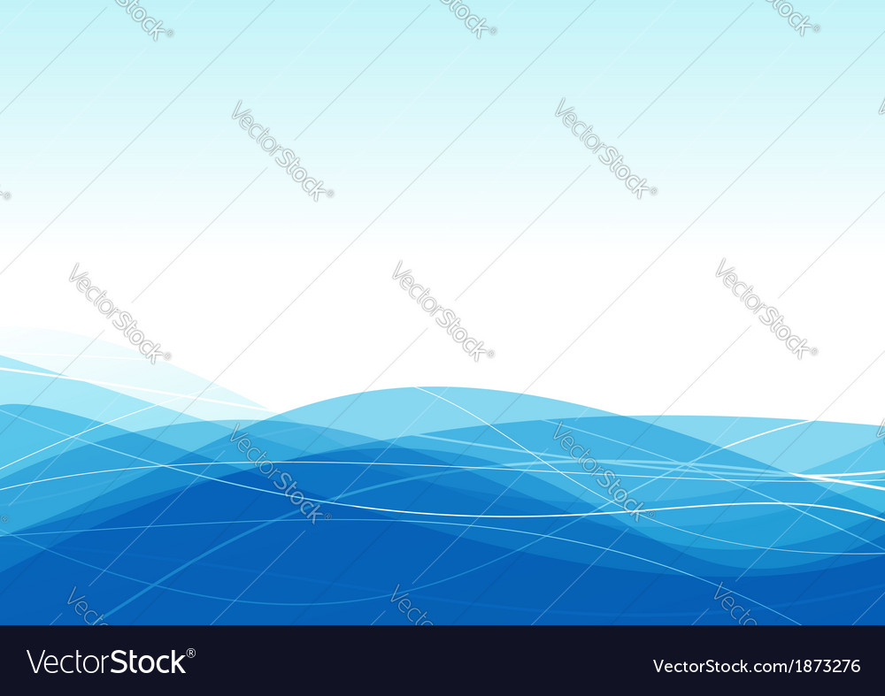 Transparent certificate - educational background vector | Price: 1 Credit (USD $1)