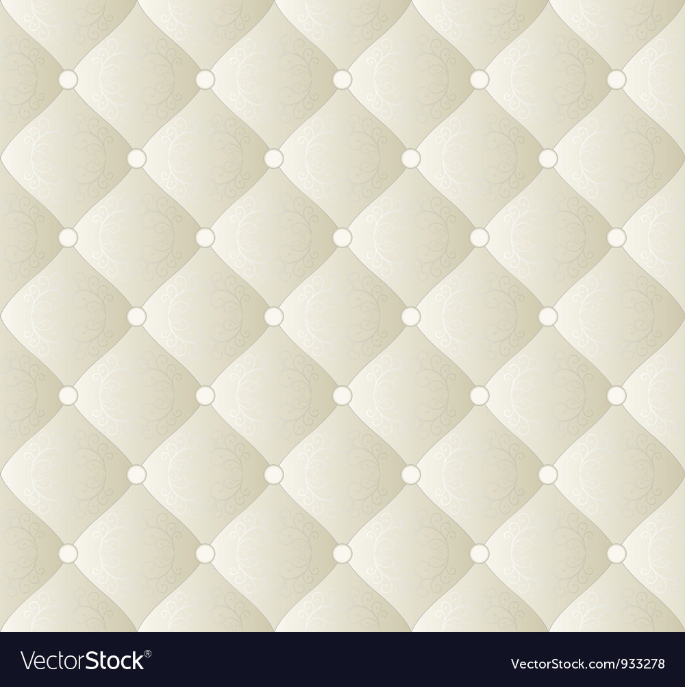 Creamy background vector | Price: 1 Credit (USD $1)