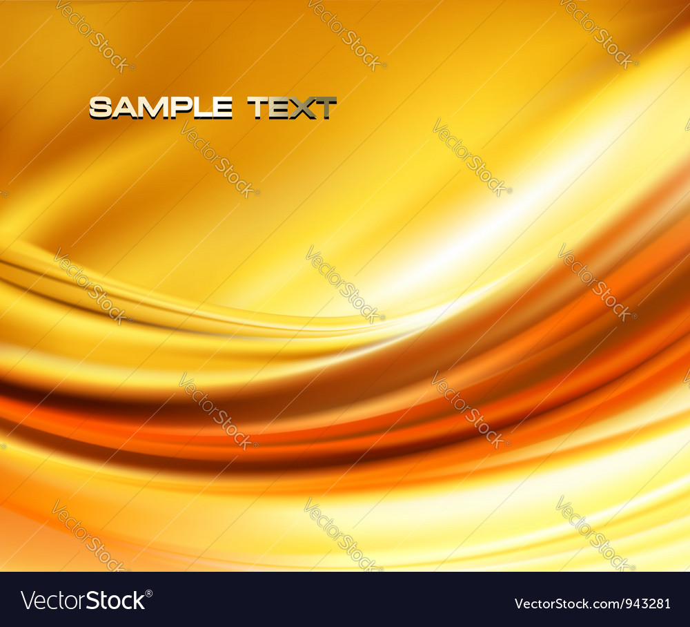 Colorful elegant background vector | Price: 1 Credit (USD $1)
