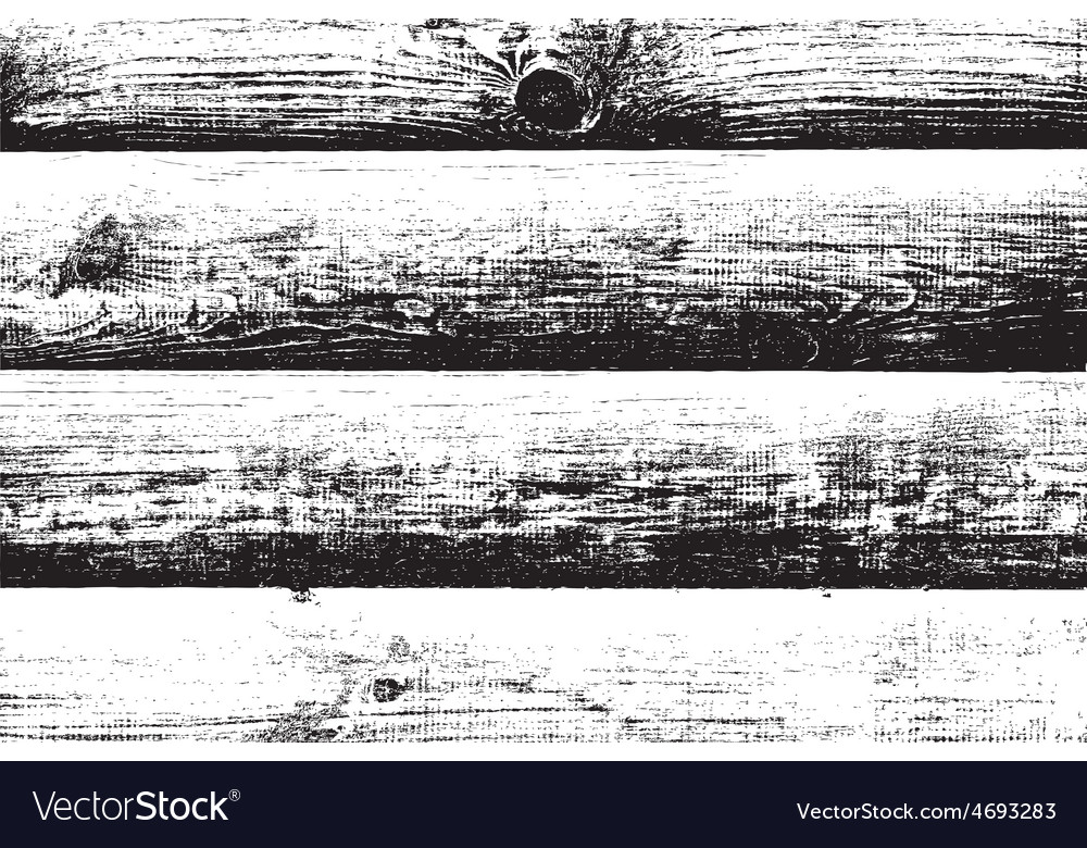 Wood overlay vector | Price: 1 Credit (USD $1)