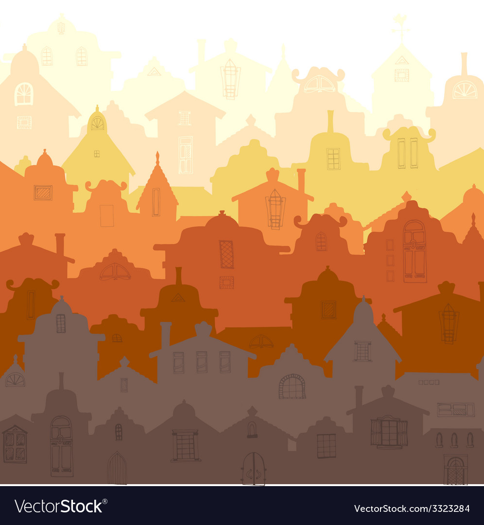 Houseelements19 vector | Price: 1 Credit (USD $1)