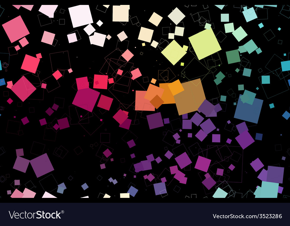 Eps10 file seamless retro geometric pattern vector   Price: 1 Credit (USD $1)