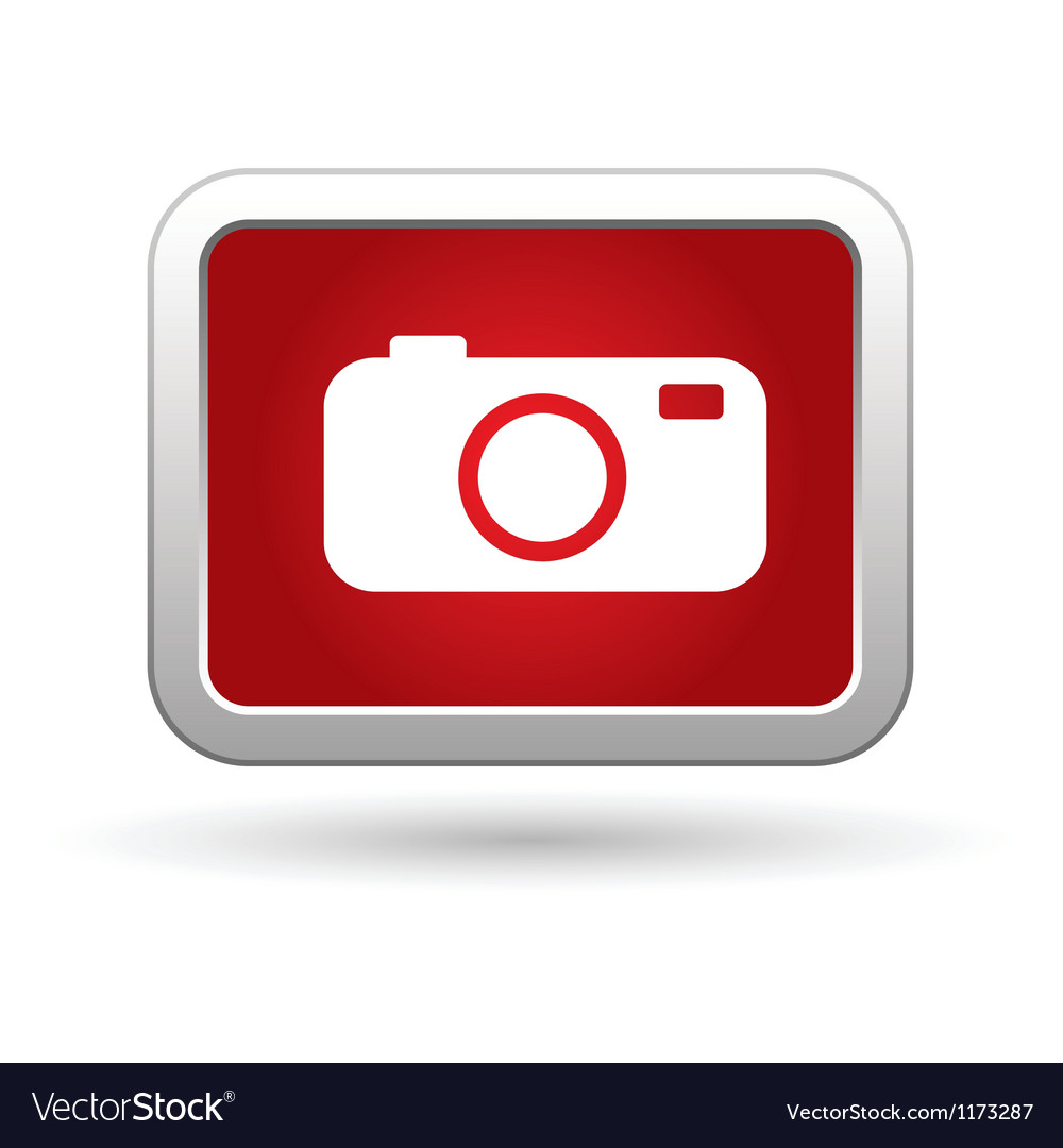 Camera icon vector   Price: 1 Credit (USD $1)
