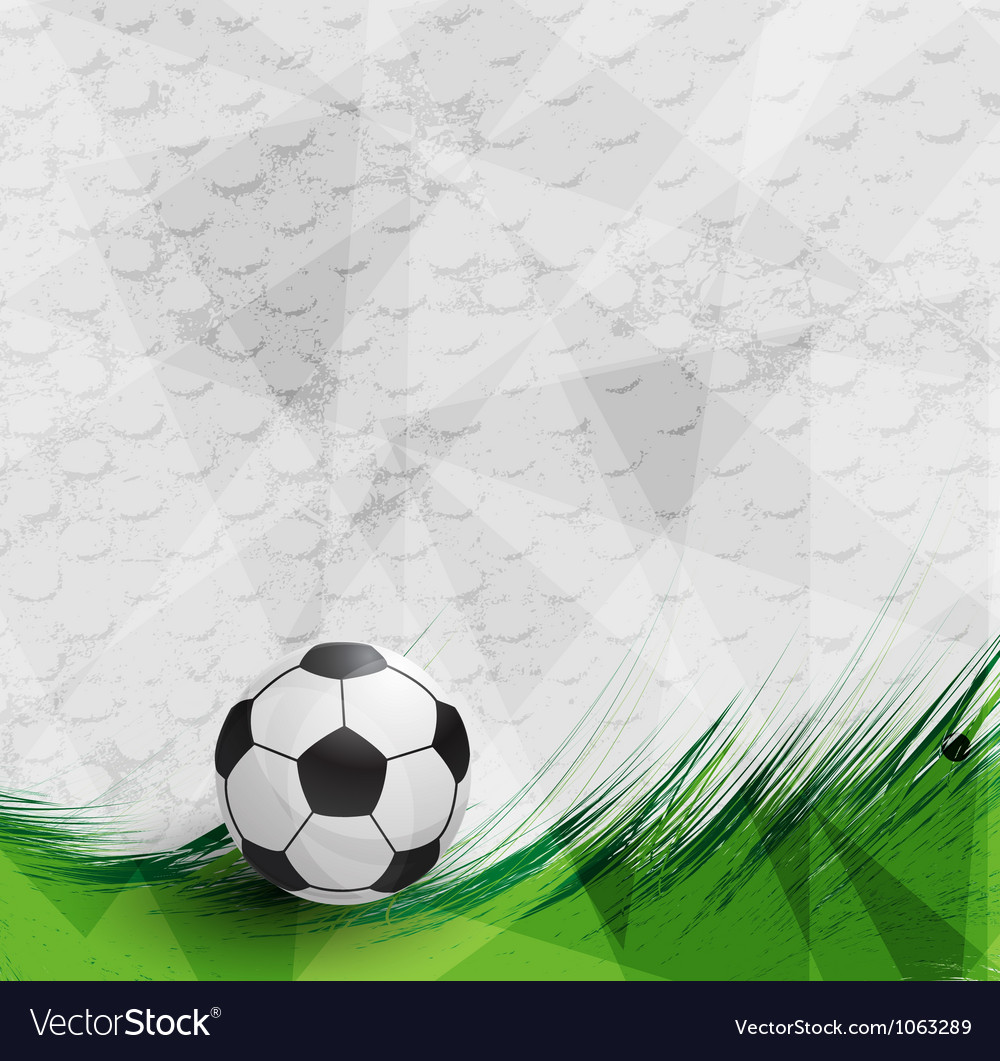 Illustration vector | Price: 1 Credit (USD $1)