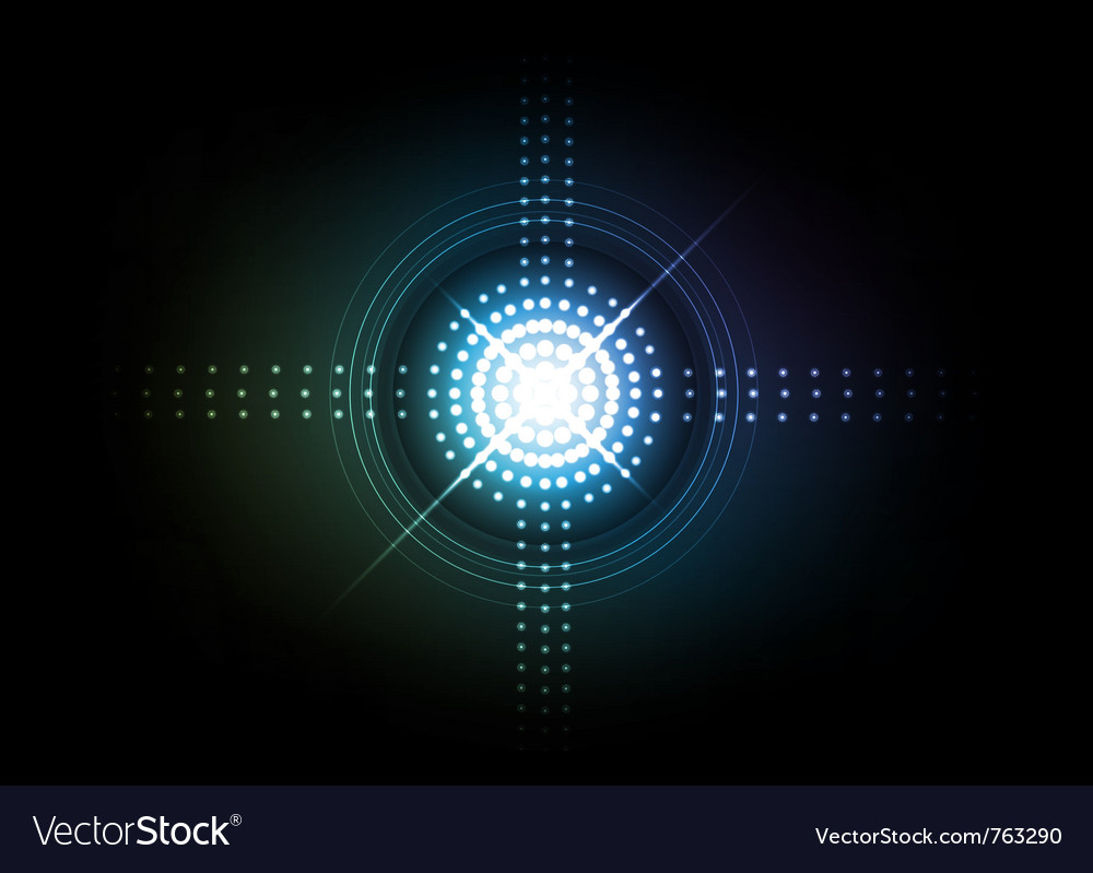 Abstract bright background vector   Price: 1 Credit (USD $1)