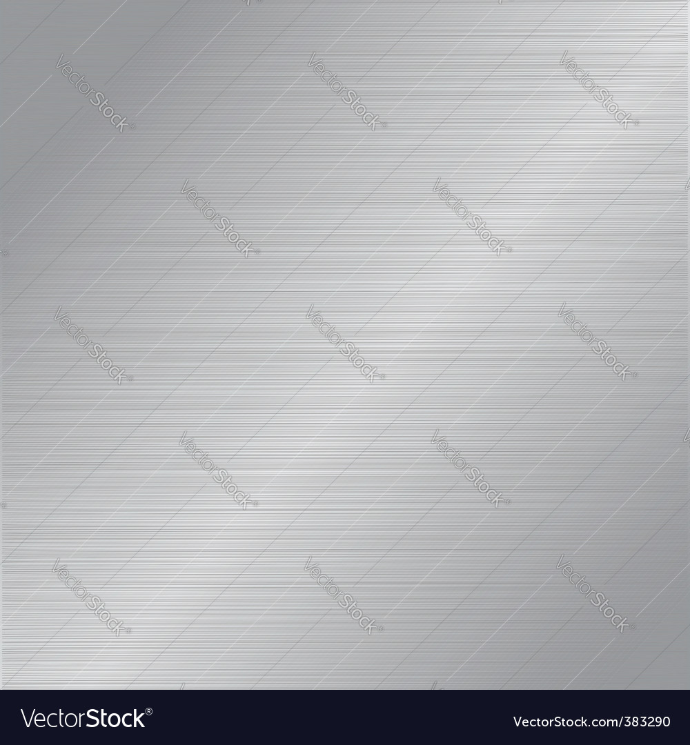 Silver metal vector | Price: 1 Credit (USD $1)