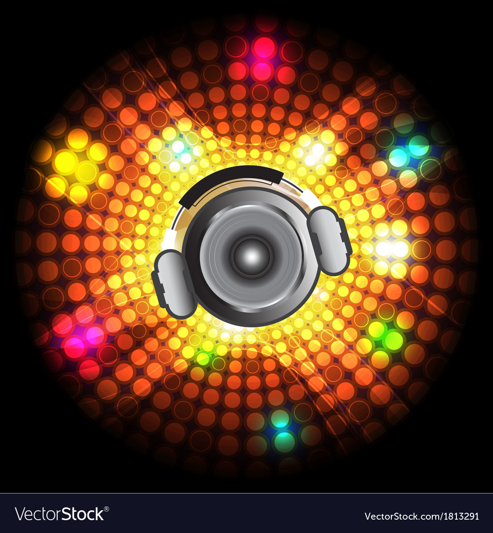 Music festival and party vector   Price: 1 Credit (USD $1)