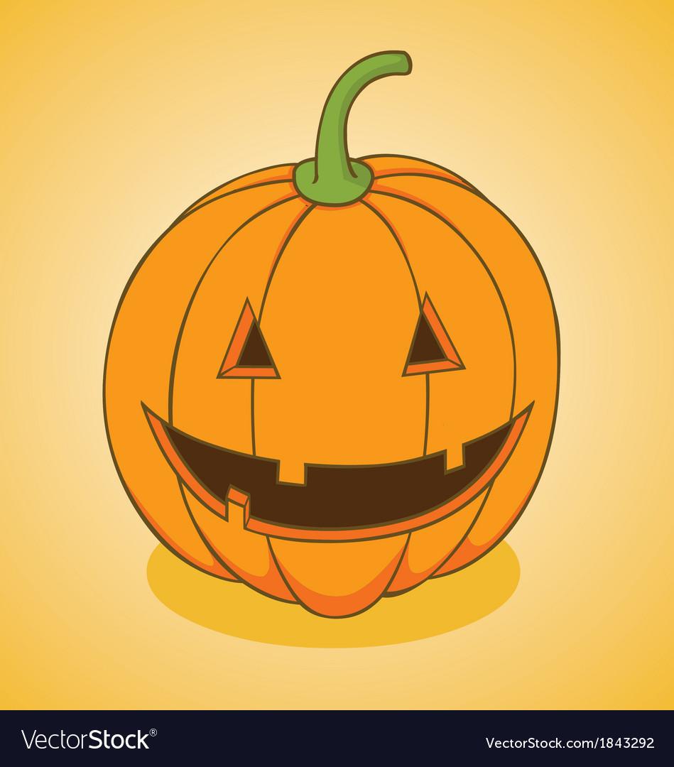 Pumpkin head vector   Price: 1 Credit (USD $1)