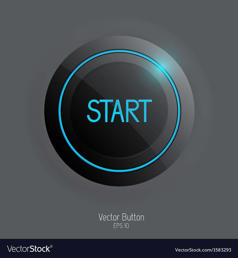 Start button vector   Price: 1 Credit (USD $1)