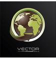 Gst - plantilla 8 vector