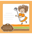 Best wifehouse certificate vector