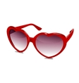 3d sun glasses 03 vector