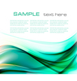 Business elegant abstract background vector