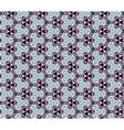 Seamless abstract pattern 03 vector