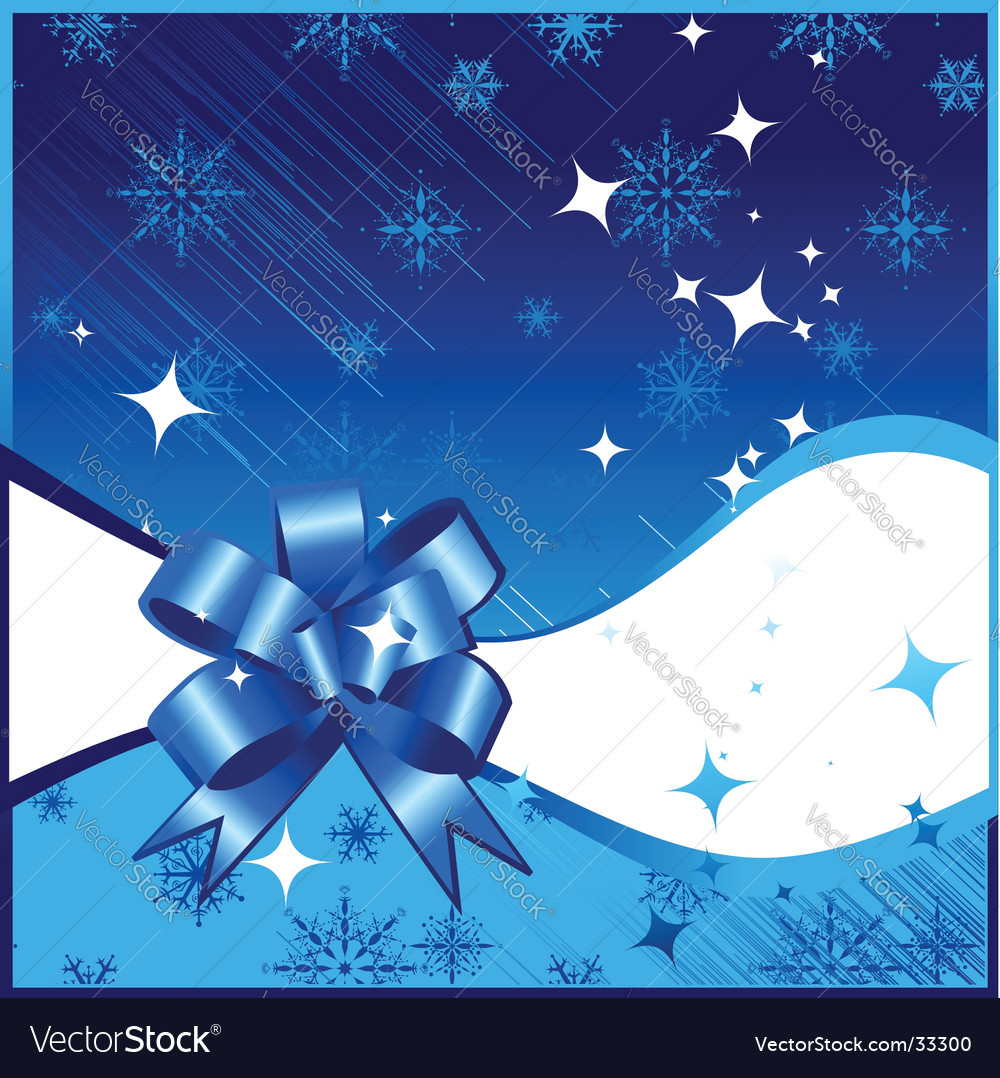 Christmas background for your design vector | Price: 1 Credit (USD $1)