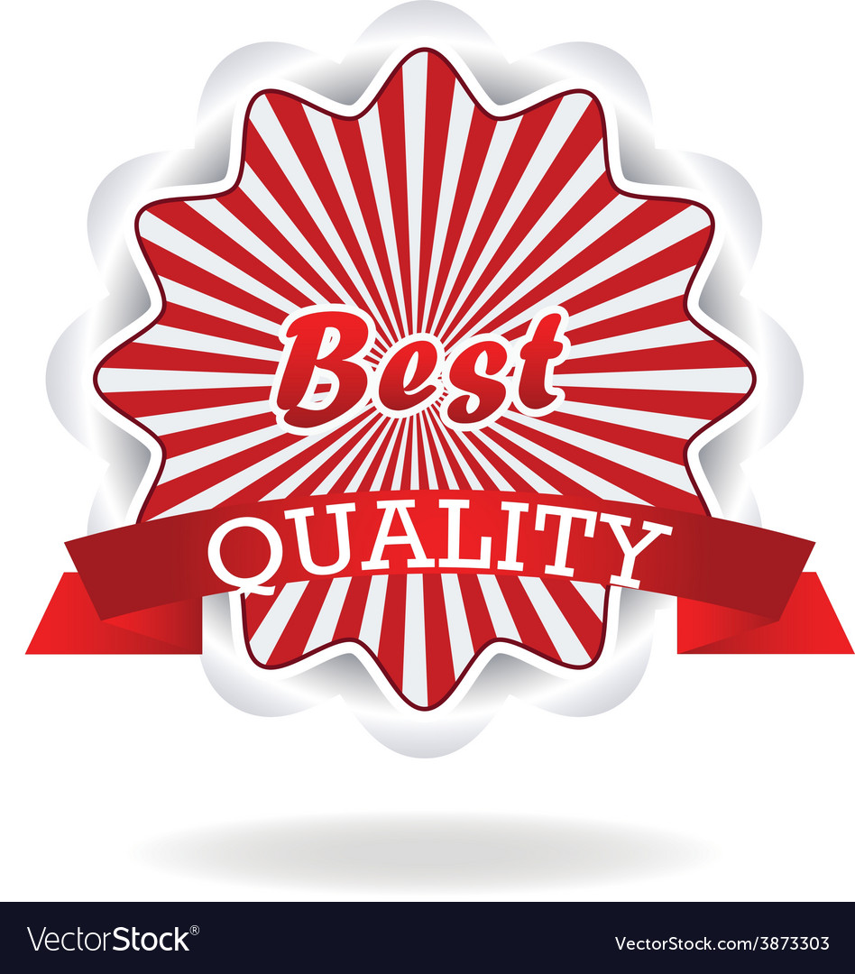 Best quality 03 resize vector | Price: 1 Credit (USD $1)
