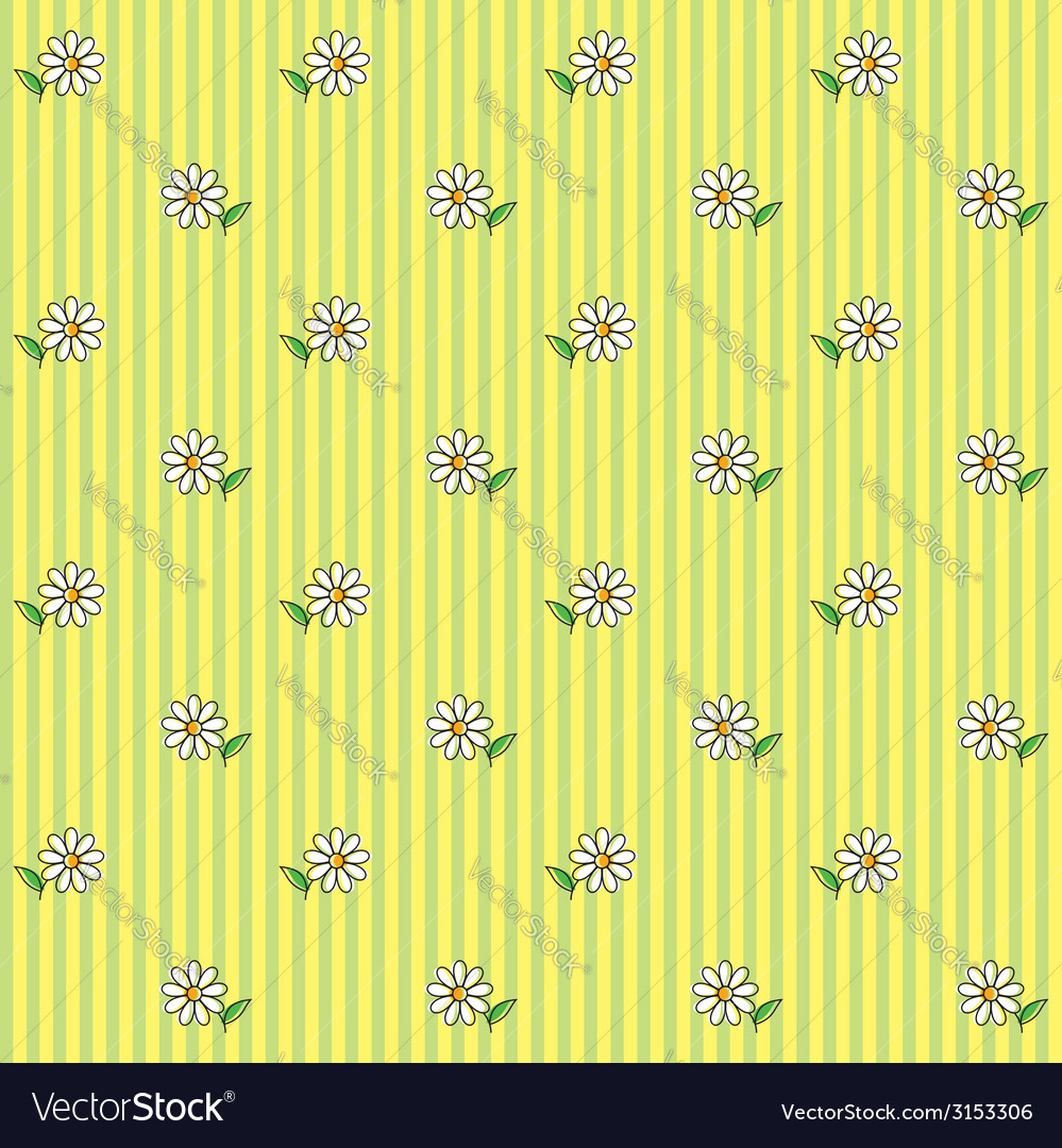 Floral pattern 6 vector | Price: 1 Credit (USD $1)