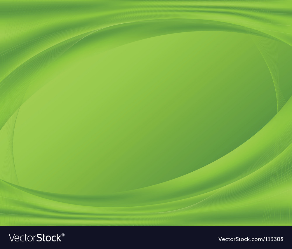 Abstract background vector   Price: 1 Credit (USD $1)
