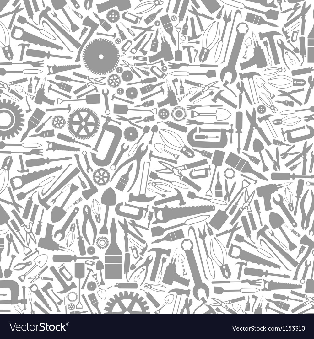 Tool a background4 vector | Price: 1 Credit (USD $1)
