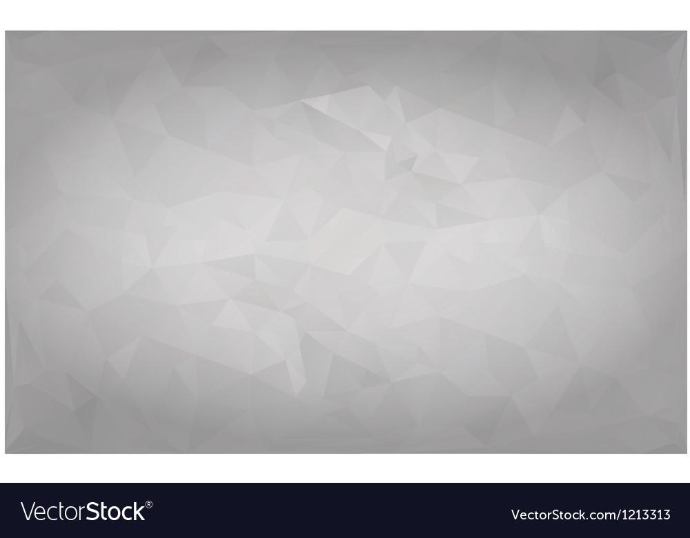 Crumpled paper vector   Price: 1 Credit (USD $1)