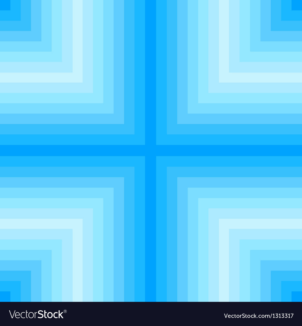 Blue shade background vector | Price: 1 Credit (USD $1)