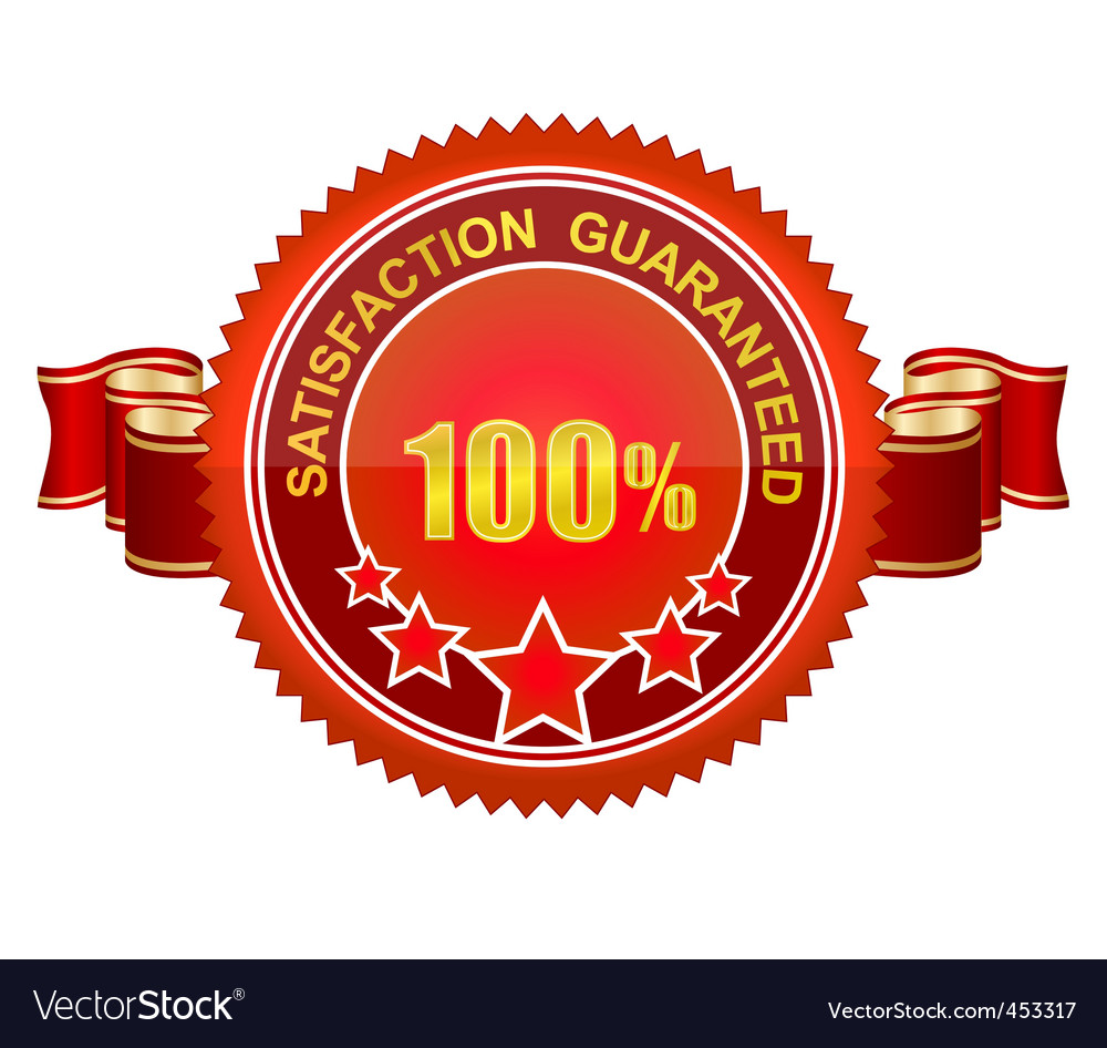 Guaranteed sign vector | Price: 1 Credit (USD $1)